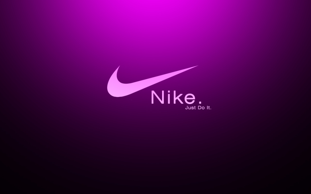 sporting goods amp apparel � here you can find nikes most
